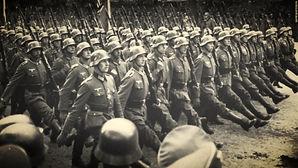german troops poland 1939