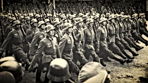 german troops poland 1939