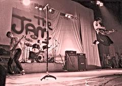 the-jam-on-stage_edited.jpg