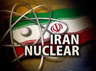 iran nuclear capability ready for war