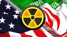 USA Iran Nuclear