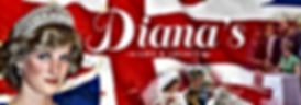 1140-princess-diana-banner.imgcache.reve