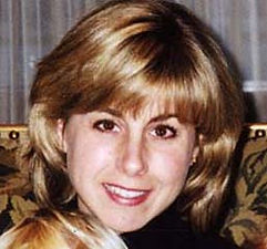 9/11 the courage of flight attendant madeline amy sweeney