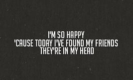 come-as-you-are-kurt-cobain-lyrics-music