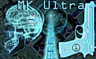 cia mk ultra head control