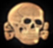 ss deaths head
