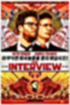 kim jong un the interview 2014 whats all the fuss about