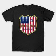 MK ULTRA T-Shirt