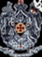 Knights Templar Grand Priory