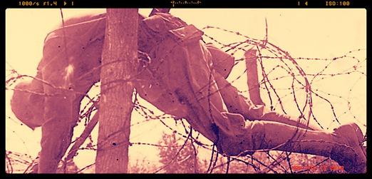 Dead-soldier-first-world--014_edited.jpg