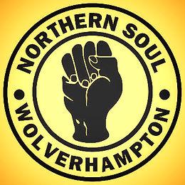 Northern Soul Wolverhampton