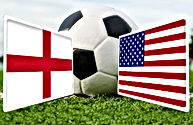football not soccer usa england
