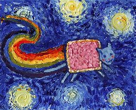 french impressionists brilliant impressionist fan art
