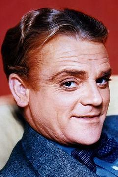 James_Cagney.jpg