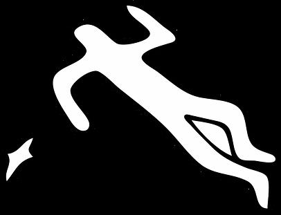 crime-scene-silhouette-png-1-Transparent