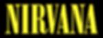 nirvana 1987 1994