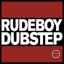 rudeboy dubstep