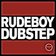 rudeboy dubstep