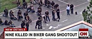 cnn nine killed in biker shoot out