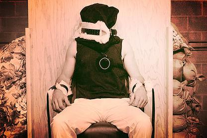 gary gilmore execution