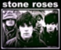 hacienda stone roses madchester