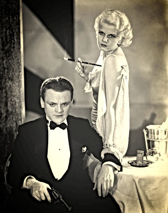 public enemy james cagney