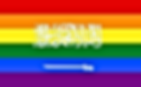 Bandera Gay Arabia Sauidí Flag