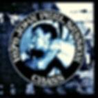 Crass 1979 John Peel Session
