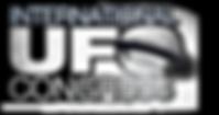 logo_iufoc_460-1.png