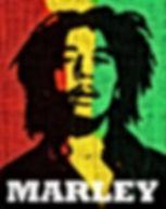 Marley Flag