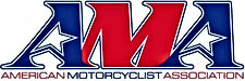 ama american motorcyclist association