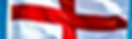 st-georges-day-flag-739x219.png