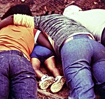 131115160352-09-jonestown-massacre-horiz