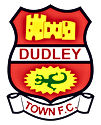 Dudley-Town-FC-2017.jpg
