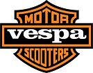 MOTOR VESPA SCOOTERS