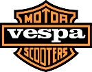 MOTOR VESPA SCOOTERS