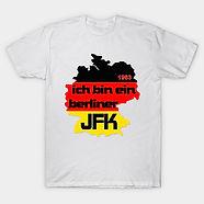 jfk1.jpg
