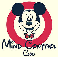 mickey mouse mind control walt disney