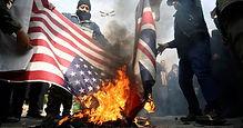 200103-think-iran-flag-burning-se-649p_6