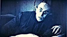 nosferatu phantom der nacht