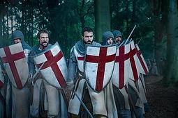 The-Templars_from-Knightfall.jpg