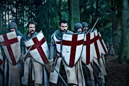 The-Templars_from-Knightfall.jpg