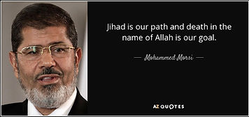 quote-jihad-is-our-path-and-death-in-the