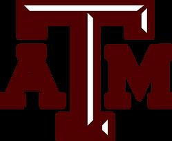 ATM Texas