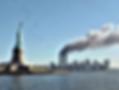 usa liberty attacked 9/11
