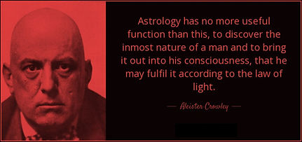 Aleister-Crowley-Astrology_edited.jpg