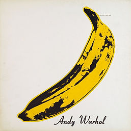 Andy Warhol3.jpg