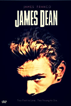 James Dean James Franco