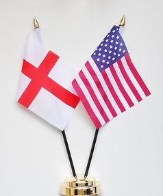 england-united-states-of-america-usa-fri