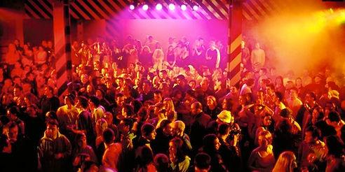 hacienda 24 hour party people film steve cougan